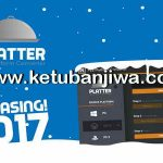 PES Platform Converter Tool Platter 0.1.0.1 by Rasuna