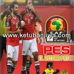 PES 2013 Elostora Patch 1.1 Update