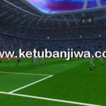 PES 2017 SweetFX HD 1808px v3 by Rus Team