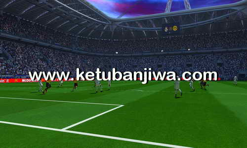 Download PES 2017 SweetFX HD 1808px v3 by Rus team Ketuban Jiwa