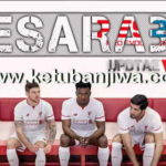 PES 2017 PESArabia Patch 1.1 Update