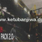 PES 2017 PTE Patch Stadium Pack 2.0 Single Link