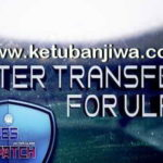 PES 2017 ULPES Winter Transfer + Face DLC 3.0