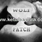PES 2017 WolfPatch 3.0 AIO + Fix 3.1