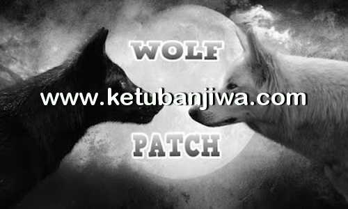PES 2017 WolfPatch 3.0 AIO + Fix Torrent Ketuban Jiwa