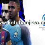 PES 2013 PES Space Patch v2 AIO Single Link