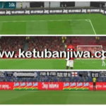 PES 2017 Adboard All League v2 AIO by Syamil