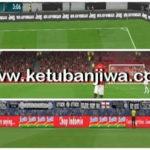 PES 2017 Adboard All League v2 AIO by Syamil