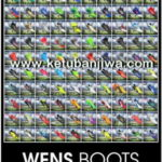 PES 2017 Bootpack v2 AIO by Wens