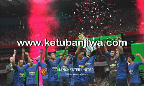PES 2017 Multi Switcher 2.0 Tool by MjTs-140914 Ketuban Jiwa