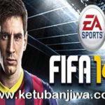 FIFA 14 ModdingWay Mod 15.0.0 Update Season 2017