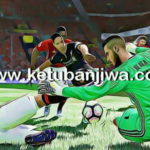 PES 2017 Live Update 11/05/2017