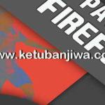 PES 2017 XBOX360 Firefly 7K Patch