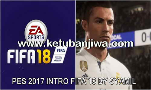 fifa 18 1.06 download