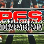 PES 2013 Elostora Patch 1.2 Update