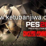PES 2017 English Commentary v8 by Predator002