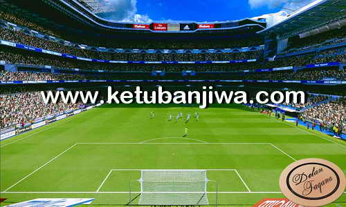 PES 2017 Next-Gen-Edition v1 by Delan Taqana Ketuban Jiwa