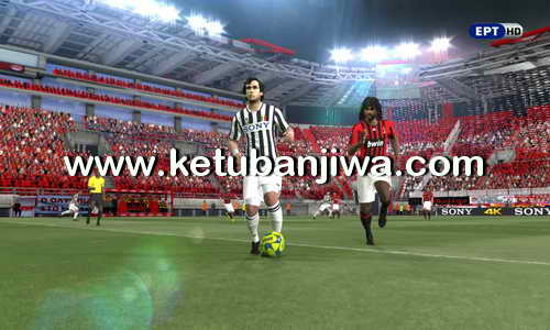 PES 2017 PES-HELLAS Patch 3.00 Torrent Ketuban Jiwa