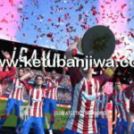PES 2017 Spanish Competition Entrance + Trophy Pack
