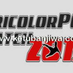 PES 2017 TricolorPES Patch 2.2 Update