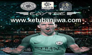 Download PES 6 EgyFire Patch AIO Season 2017-2018 Single Link Ketuban Jiwa