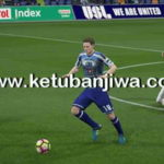 FIFA 16 MXTRA Patch v3 AIO Season 2017-18 Ketuban Jiwa