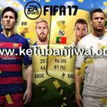 FIFA 17 Language Pack Commentary Files Download Ketuban Jiwa