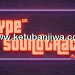 PES 2016 Hype Soundtrack v1 by Mackubex Ketuban Jiwa