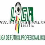 PES 2017 PS4 Option File LFPB Liga Boliviano