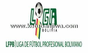 PES 2017 PS4 Option File LFPB Liga Boliviano by Ggdaris Ketuban Jiwa