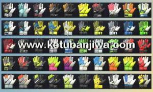 Download PES2017 Gloves Pack v3 by Tisera09 Ketuban Jiwa
