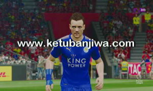 Download PES2017 Kits Texture PES 2018 by De_vo17 Ketuban Jiwa