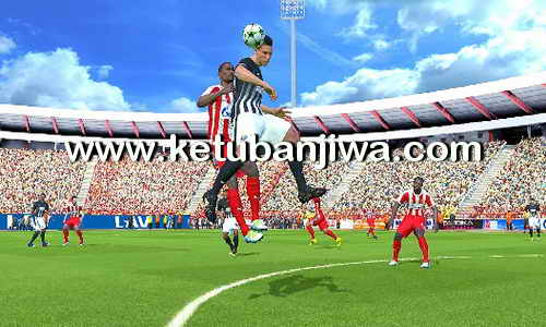 Download PES2017 PESBOX Balkan League v6 Final Version Ketuban Jiwa