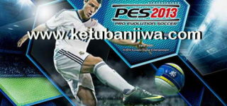 PES 2013 Facepack 100 Faces Repack Style Season 2017-2018 Ketuban Jiwa