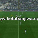 PES 2013 Real Turf AIO by Ichad14
