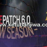 PES 2017 PTE Patch 6.0 AIO Single Link