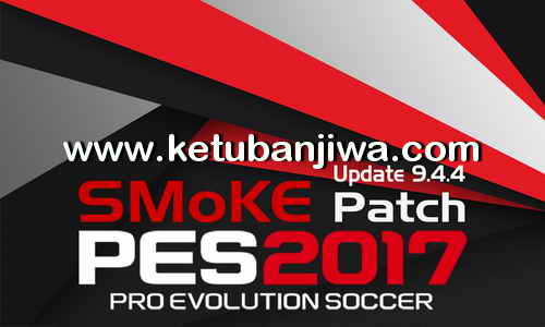 Pes 14 patch 1 16 crack youtube.