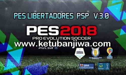 💋 Download game pes 2019 ppsspp iso pc | PES 2019 PPSSPP Iso File