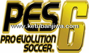 Download PES6 Option File Transfer Update 21 August 2017 Season 2017-2018 Ketuban Jiwa