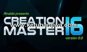 FIFA 16 Creation Master CM16 Tool 2.0