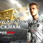 PES 2013 R-Patch 2.0 AIO Final 2017-2018 Single Link