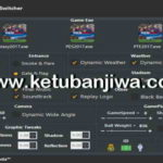 PES 2017 AutoSwitcher 6.0 AIO Final by Ginda01