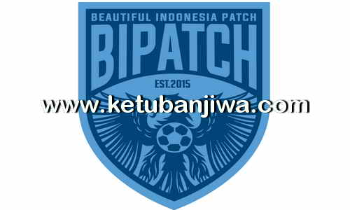 PES 2017 Beautiful Indonesia Patch BIP Update B Season 2017-2018 Ketuban Jiwa