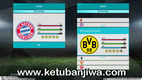 PES 2017 PS3 CFW BLAS Bitbox Patch Season 2017-2018 Ketuban Jiwa Preview 3.png