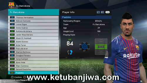 PES 2017 PS3 CFW BLAS Bitbox Patch Season 2017-2018 Ketuban Jiwa Preview 4.png