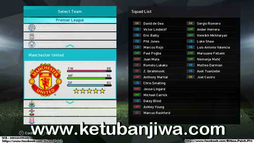 PES 2017 PS3 CFW BLAS Bitbox Patch Season 2017-2018 Ketuban Jiwa Preview 6.png
