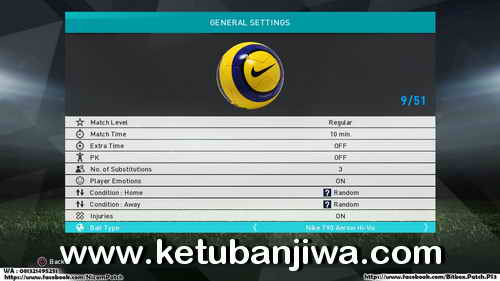 PES 2017 PS3 CFW BLAS Bitbox Patch Season 2017-2018 Ketuban Jiwa Preview 8.png