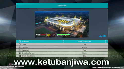 PES 2017 PS3 CFW BLAS Bitbox Patch Season 2017-2018 Ketuban Jiwa Preview 9.png