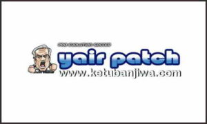 PES 2018 PC Demo Game Play Patch by Yair Ketuban Jiwa