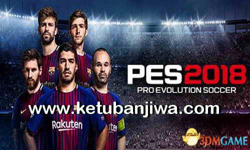baixar crack pes 17 pc torrent
